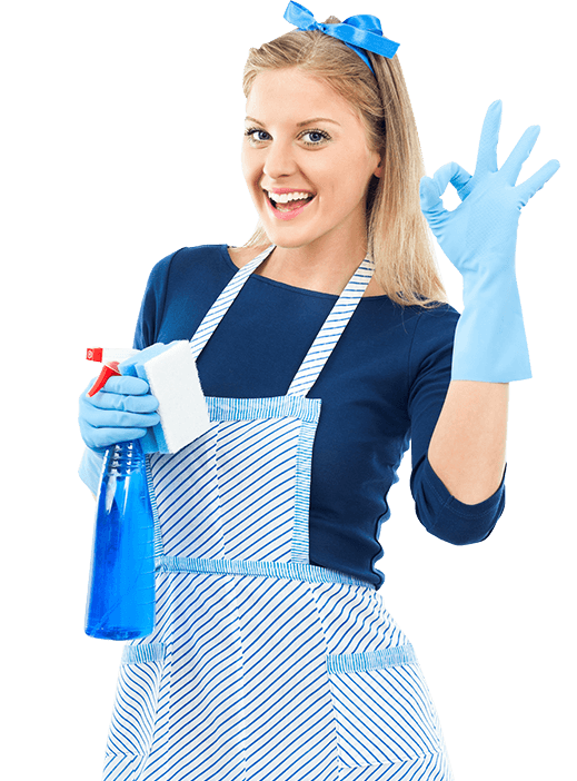 Liverpool Cleaning Company In Dubai Cleaning Services