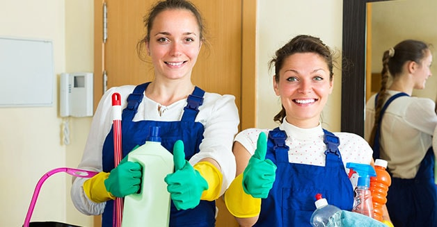 cleaning-companies-in-dubai