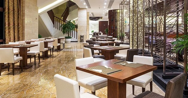 food house and restaurant cleaning services in dubai