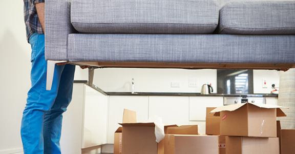 best movers in uae