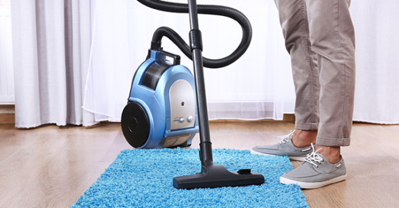 carpet cleaning service in uae