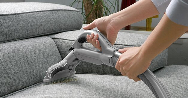 carpet sofa cleaning in dubai