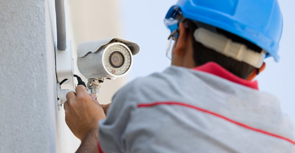 dynamic solutions for security system