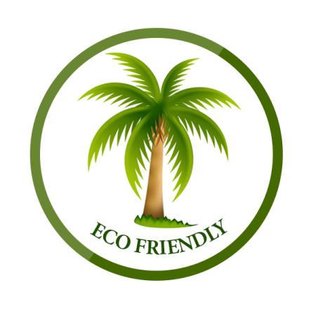Eco-friendly cleaning in Dubai