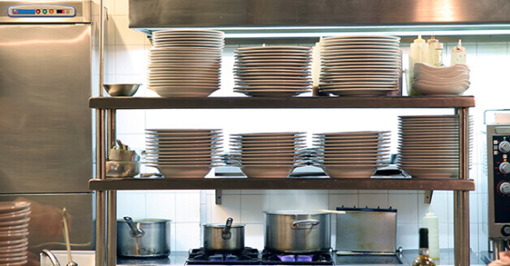 Food house cleaning services in dubai