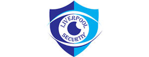 liverpool-security-logo