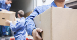 move in move out services in uae