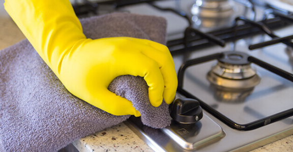 villa cleaning services in uae