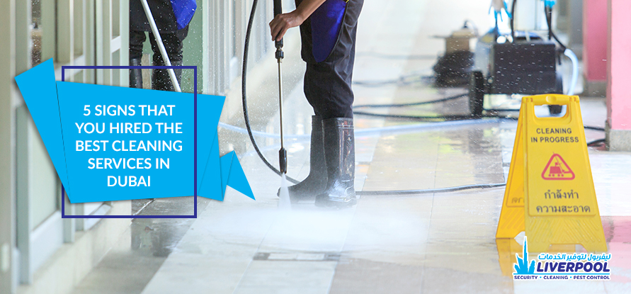 cleaning-services-in-dubai