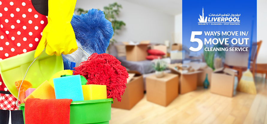 cleaning-services-Dubai
