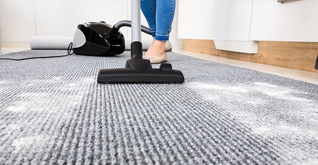 carpet cleaning dubai