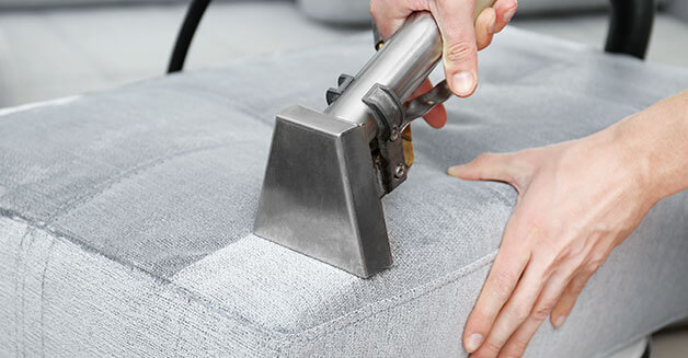 sofa cleaning dubai