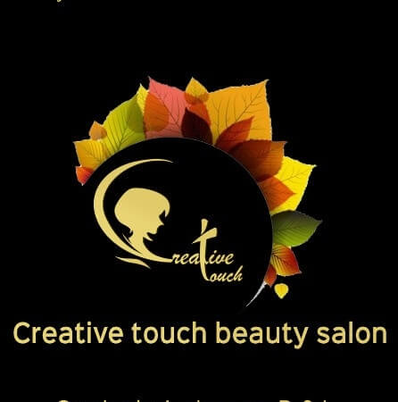 Creative touch beauty salon liverpool for A touch of beauty salon