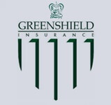greenshield-insurance-brokers-llc