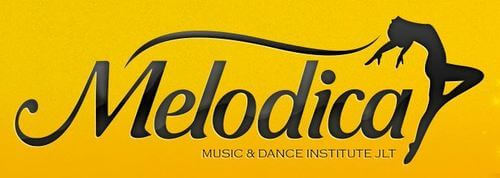 melodica_music_and_dance_institute