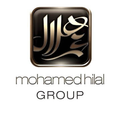 Image result for Mohamed Hilal Group, Dubai