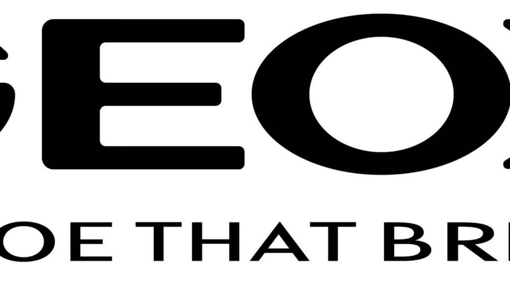 geox-shoes-logo