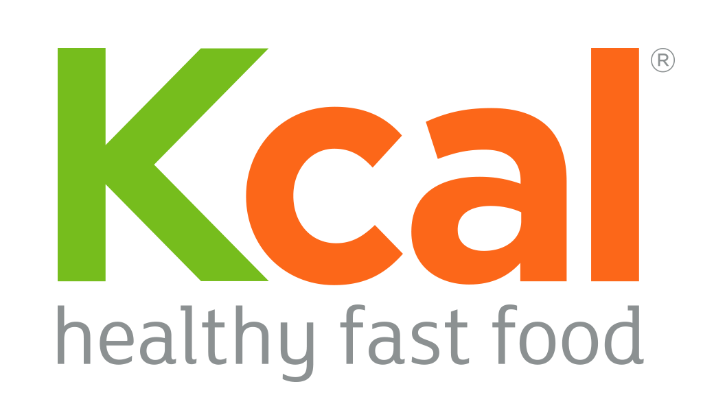 KCAL Healthy Fast Food Liverpool Cleaning Services Dubai : kcallogo 1024x576 from liverpooldubai.com size 1024 x 576 png 43kB