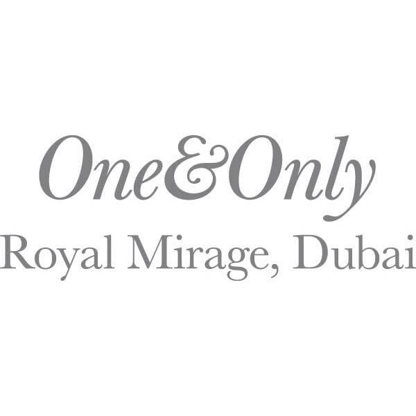 logo royal mirage