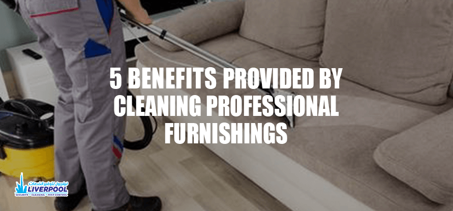 sofa cleaning services in dubai
